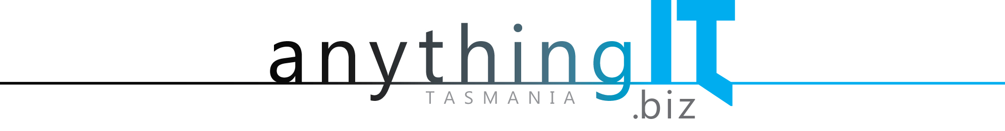 anythingIT.biz logo