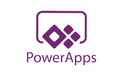 MS Powerapps
